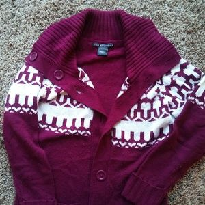 united states sweaters
